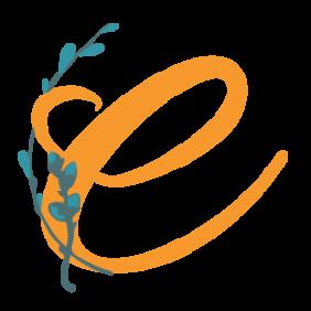 single_icon_logo