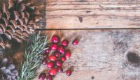 10 Tips for Surviving the Holidays With an Eating Disorder